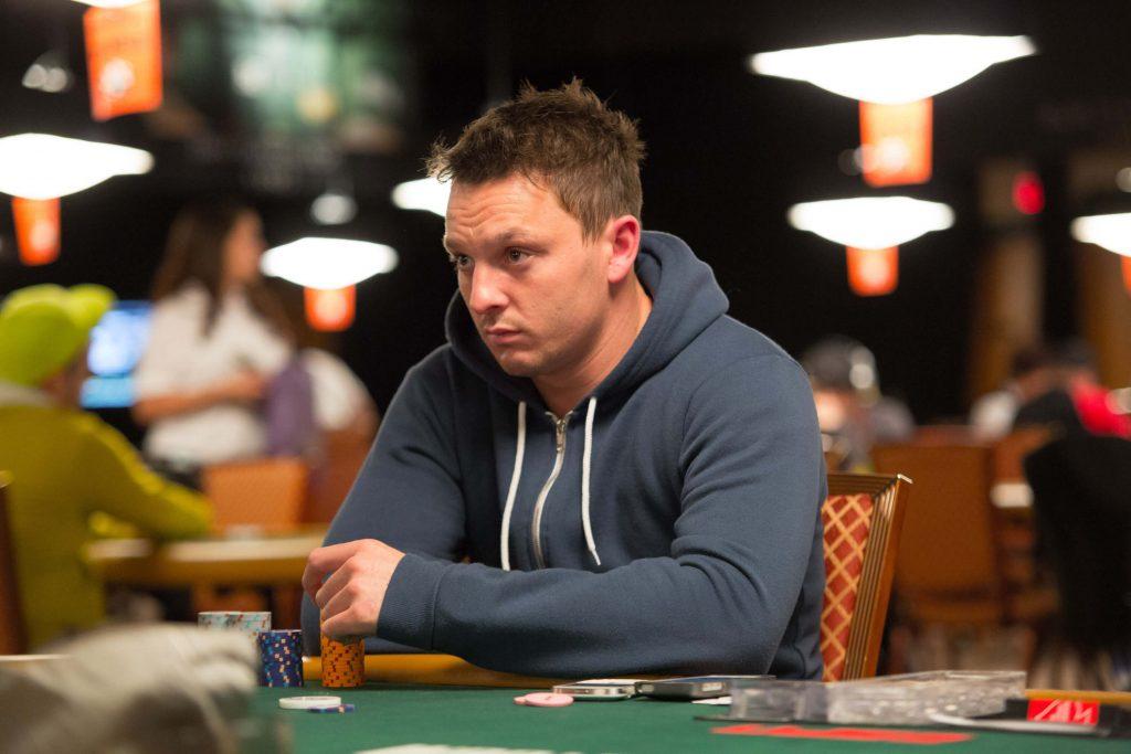 4 Pemain Poker Terbaik