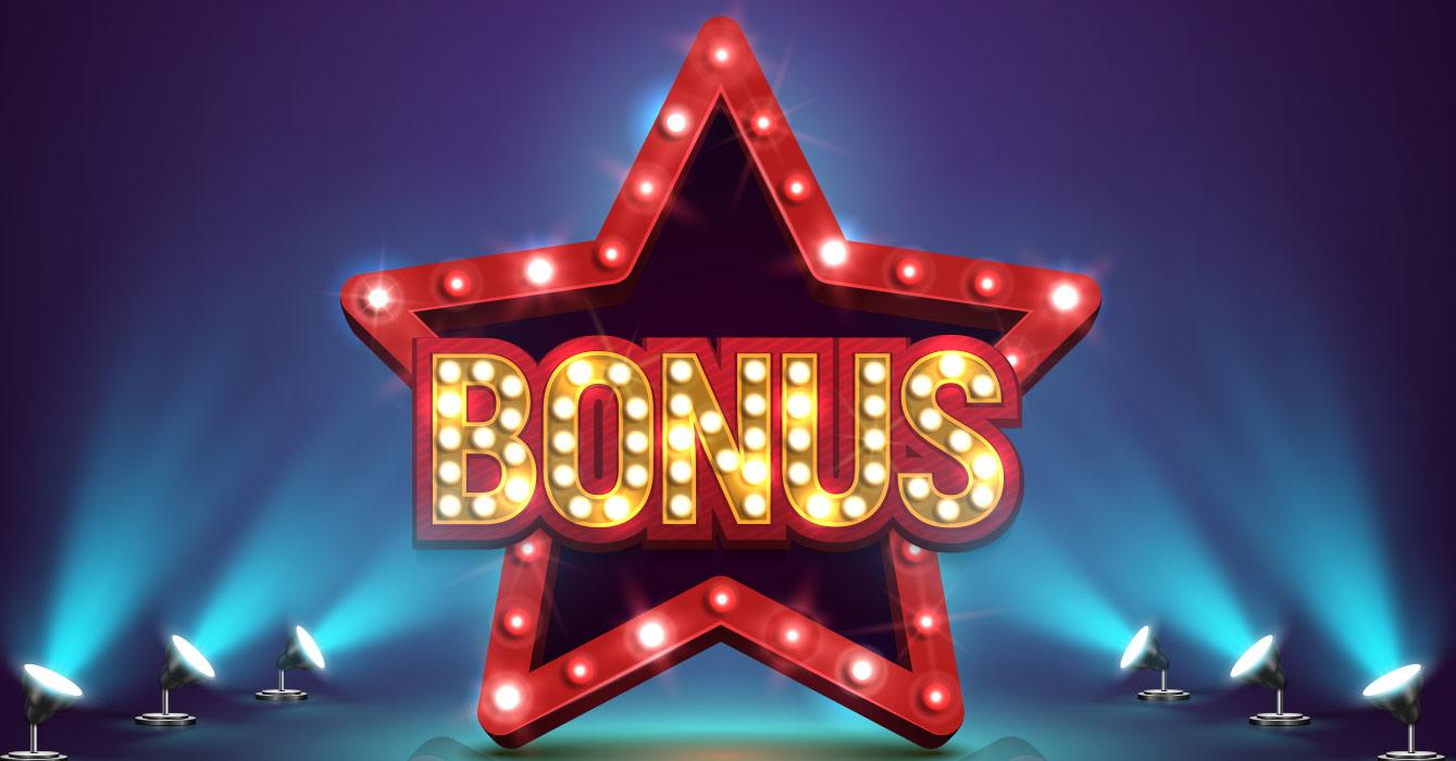 Trik Mendapatkan Banyak Bonus Poker Online