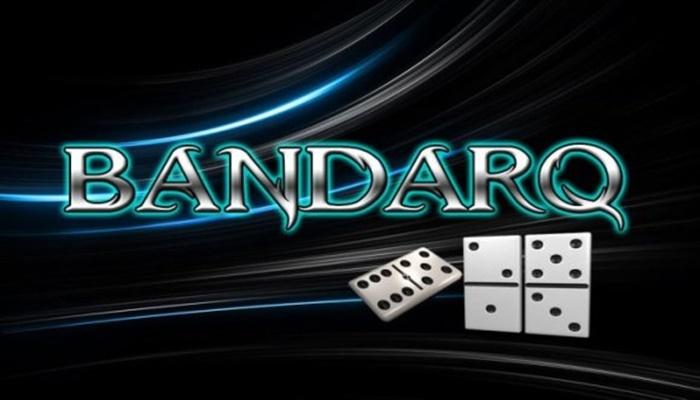 Situs Judi Bandarq Online Terbaik