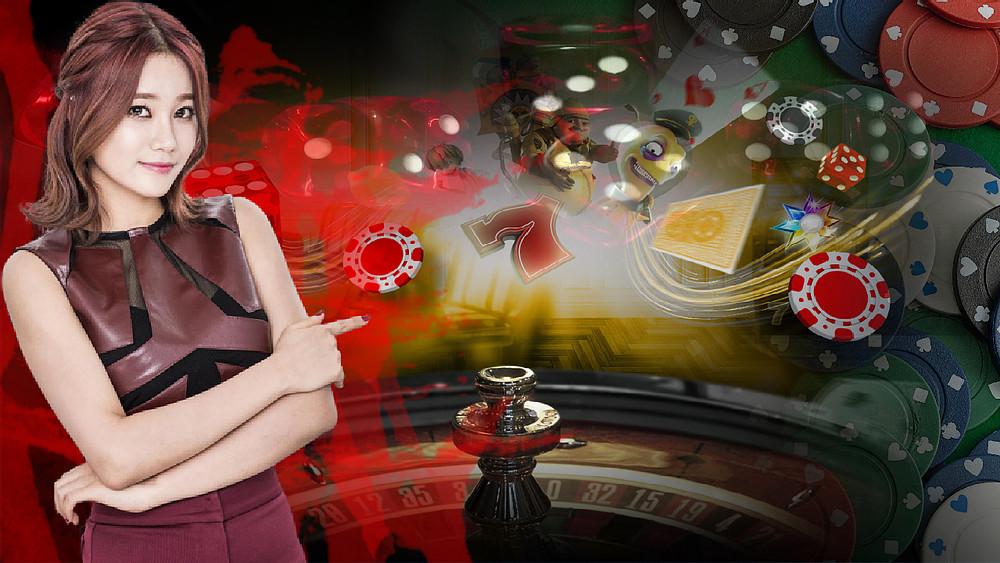 Tips Mengendalikan Diri Ketika Bermain Poker Online