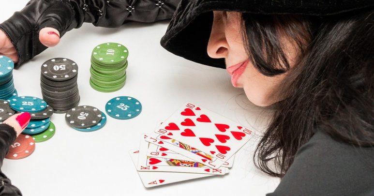 Tips Mengelola Modal Poker Online